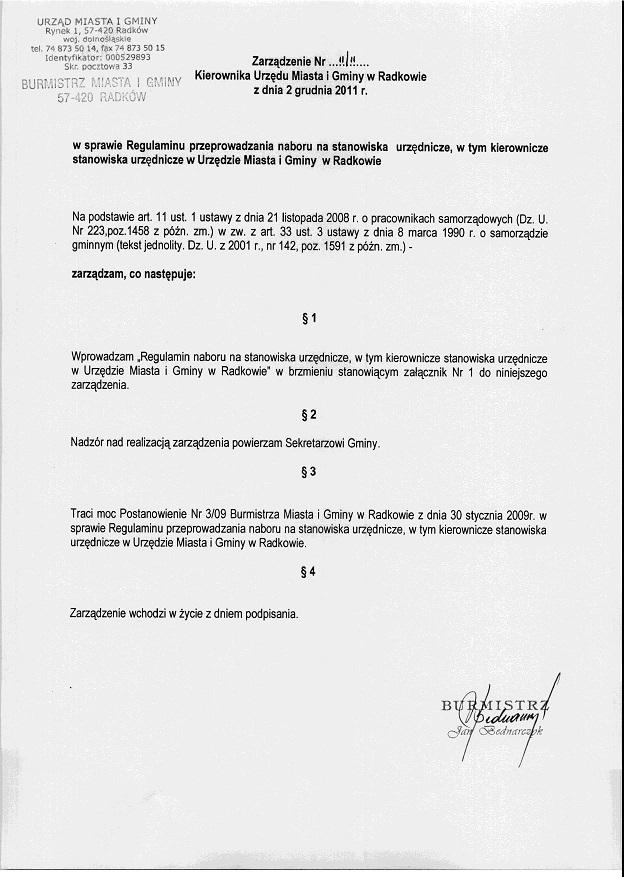 ---- Regulamin naboru na stanowiska (1).jpg
