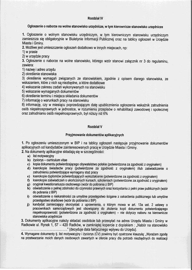 ---- Regulamin naboru na stanowiska (3).jpg