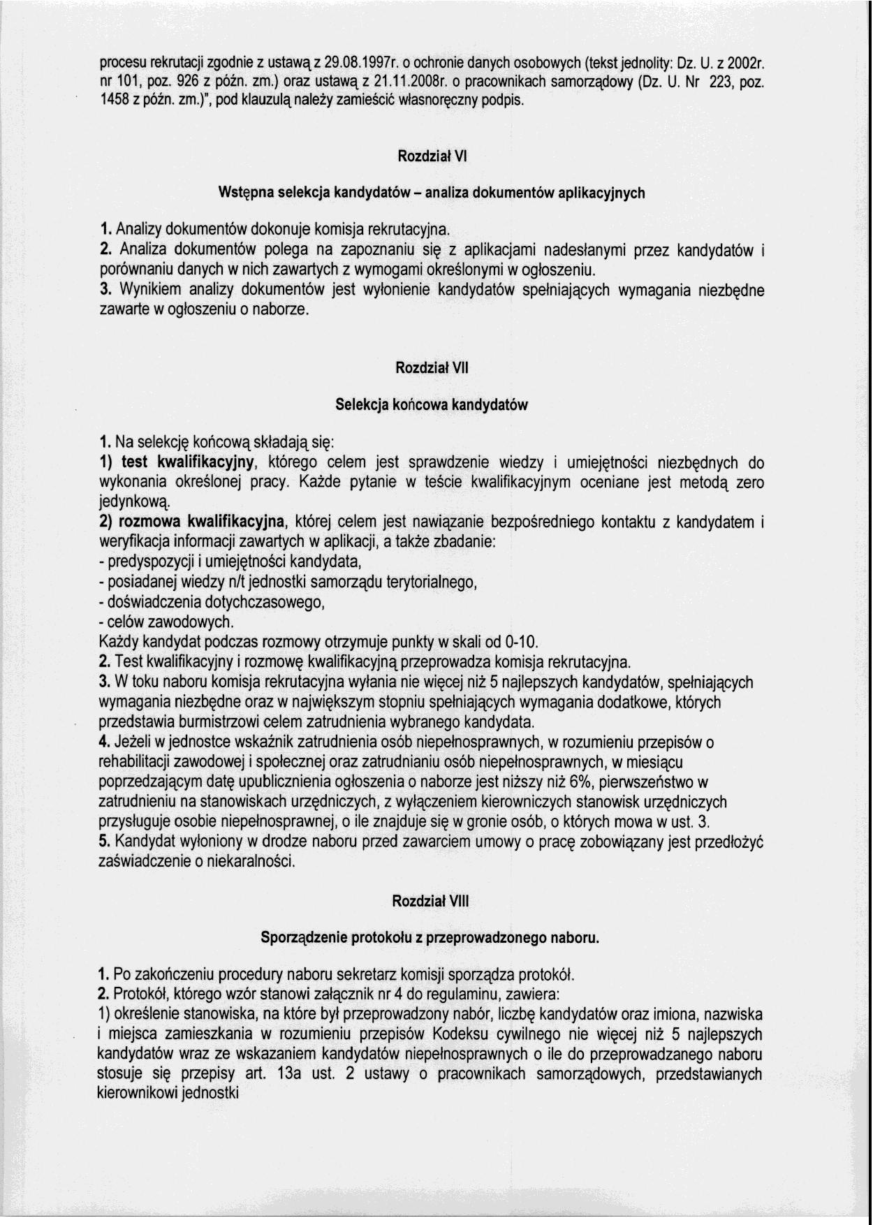 ---- Regulamin naboru na stanowiska (4).jpg