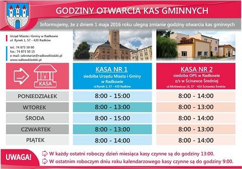---- plakat_kasy_gminne.jpg